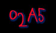 O2A5: Openbaar onderwijs in Alblasserwaard-Vijfheerenlanden