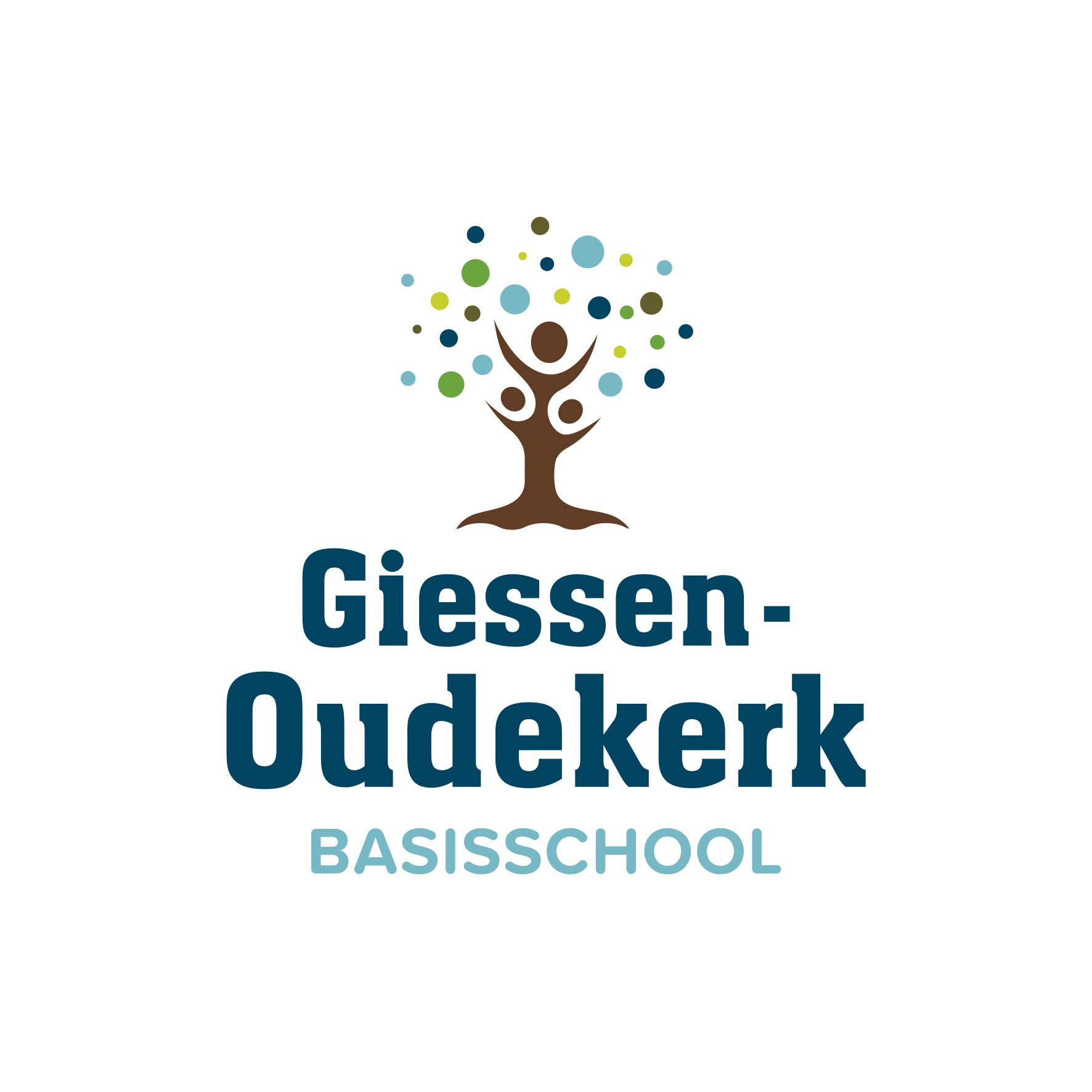 Logo-BS_GiessenOudekerk