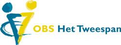 logo_GL_HetTweespan