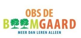 logo_MW_DeBoomgaard