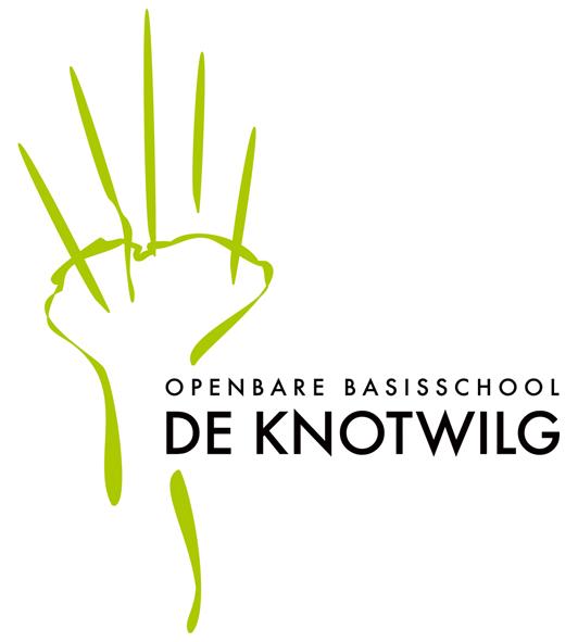 logo_MW_DeKnotwilg