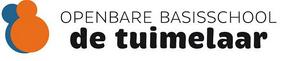 logo_MW_DeTuimelaar