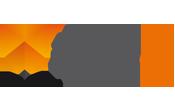 logo_VZ_MeestesVos