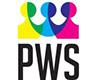 logo_VZ_PWS