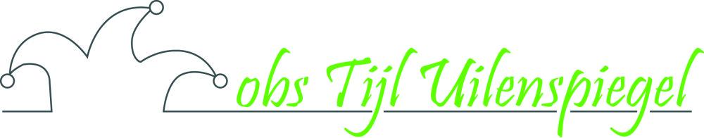 logo_VZ_TijlUilenspiegel
