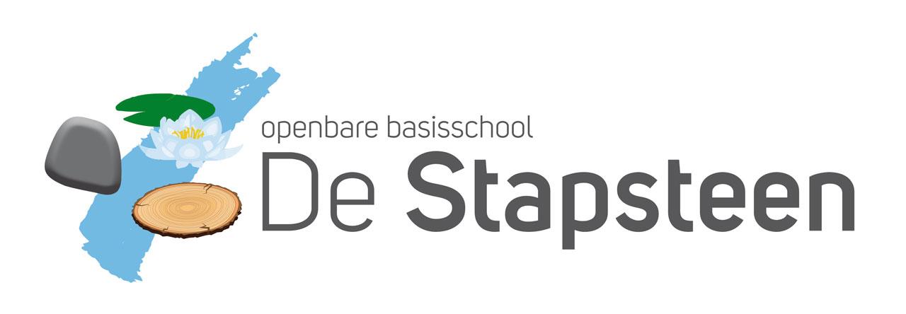 Logo-obs-destapsteen